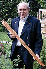 Ludwig Schióssig
